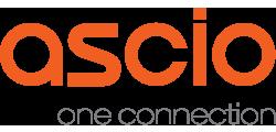 Ascio One Connection