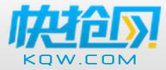 KQW.com